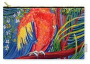 Pretty Polly Carry-all Pouch