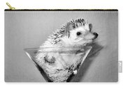 Prickly Toasting Carry-all Pouch