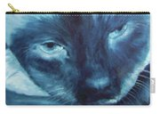 Prima Donna, Cat Carry-all Pouch