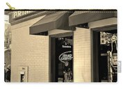 Primanti Brothers Pittsburgh  Carry-all Pouch