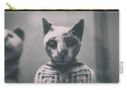 Prince Of Purrsia.. Carry-all Pouch