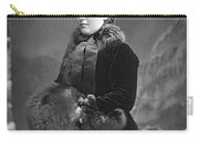 Princess Helena (1846-1923) Carry-all Pouch