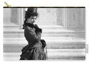 Princess Sissi Venezia Carry-all Pouch