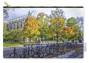 Princeton University Campus Carry-all Pouch