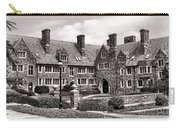 Princeton University Carry-all Pouch