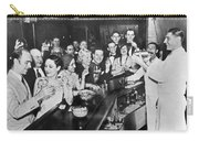 Prohibition Repeal, 1933 Carry-all Pouch by Granger