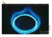 Propane Burner Carry-all Pouch