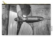 Propeller Carry-all Pouch