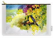 Vishu Carry-all Pouch