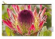 Protea Sugarbush Carry-all Pouch