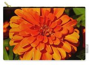Proven Winners Flower Carry-all Pouch