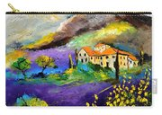 Provence 783190 Carry-all Pouch