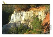 Providence Canyon State Park Carry-all Pouch