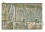 Psalm 119 142 Carry-all Pouch