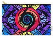 Psychic Carry-all Pouch