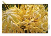 Wild Hairs Pua'ala Protea Carry-all Pouch