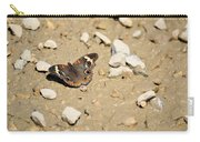 Puddling Beauty 8766 Carry-all Pouch