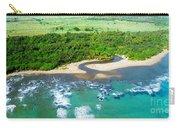 Puerta Plata Coastline Carry-all Pouch
