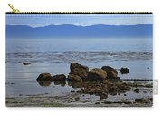 Pugett Sound Carry-all Pouch