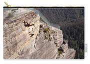Pulpit Rock - Australia Carry-all Pouch