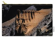 Pumice Castle II Carry-all Pouch