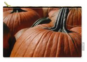Pumpkin Harvest 1 Carry-all Pouch
