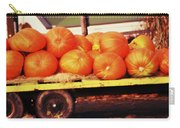 Pumpkin Load Carry-all Pouch