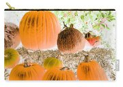 Pumpkin Patch - Photopower 1561 Carry-all Pouch