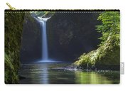 Punchbowl Falls Carry-all Pouch