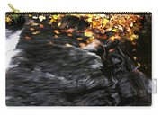 Pure Wild Autumn Denmark Carry-all Pouch