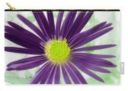 Purple Haze - Photopower 2858 Carry-all Pouch