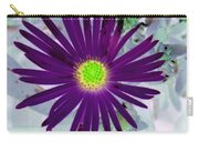 Purple Passion - Photopower 1605 Carry-all Pouch