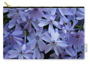Purple Sunshine Carry-all Pouch