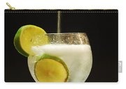 Putting Tonic Carry-all Pouch
