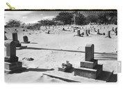 Puupiha Cemetery Lahaina Maui Carry-all Pouch