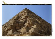 Pyramids Of Giza 20 Carry-all Pouch