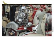 Quadrophenia Carry-all Pouch