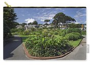 Queen Mary Gardens - Falmouth Carry-all Pouch