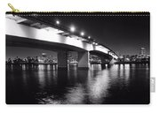 Queensway Bridge Carry-all Pouch