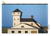 Race Point Lifesaving Museum Carry-all Pouch