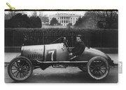 Racecar, 1922 Carry-all Pouch