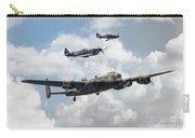 Raf Legends Carry-all Pouch
