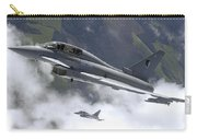 Raf Typhoon Carry-all Pouch