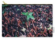 Rain Forest Seedling, Indonesia Carry-all Pouch