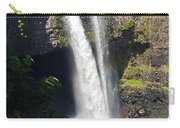 Rainbow Falls IIi Carry-all Pouch