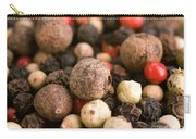 Peppercorns Medley Carry-all Pouch