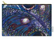 Rainbow Trout Detail A Carry-all Pouch