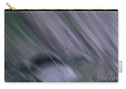 Rainy By Jrr Carry-all Pouch