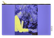 Ramsey Lewis Concert 2007 Carry-all Pouch