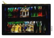 Rancho Nightlife Carry-all Pouch